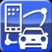 Honda Audio連携アプリ