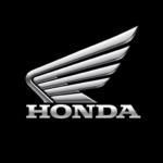 Honda Dream Stamp Rally