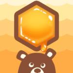Honey Puzzle -HEX Puzzle-