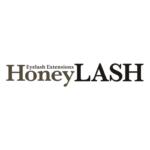 まつげエクステHoneyLASH(ハニーラッシュ)公式アプリ
