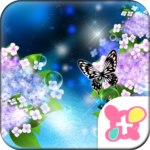 Hydrangea Theme-Rainy Season-