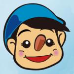 ピノキオ薬局 処方せん送信システム I-Pharma/PS