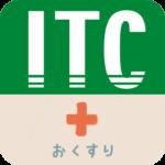 インフォテクノ 処方せん送信システム I-Pharma/PS