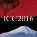 ICC2016 My Schedule