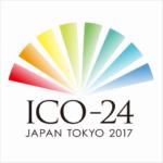 ICO-24