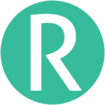 【ICカード打刻用】RecoRu (レコル) タイムレコーダー