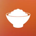 三菱IHジャー炊飯器 音声操作 「らく楽炊飯」