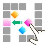 大人の脳力パズル -カベぴた – IQ診断頭脳ゲーム