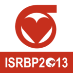 ISRBP2013 Mobile Planner