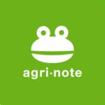 アグリノート – ITの力で農業経営やJGAPなどGAP認証の取得をサポート