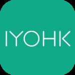 IYOHK/イヨーク公式アプリ