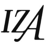 美容室・ヘアサロン IZA ( イザ )  公式アプリ