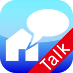 Intercom App