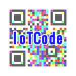 IoTCodeリーダー