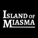 Island of Miasma