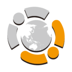 J国際学院公式アプリ J-School Navi