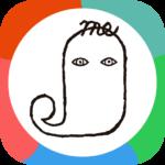 J-meアプリ