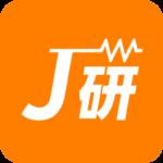 J研【着信音設定】着信音・着メロ23万曲!