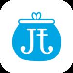 JACCSモールアプリ