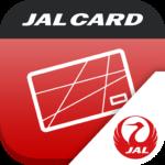 JALカードアプリ