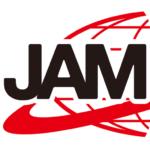 JAM Project MOTTO! MOTTO!! App