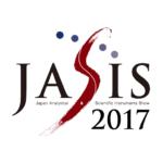 JASIS2017