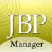 JBP Manager