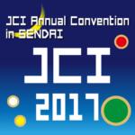 JCI Annual Convention 2017