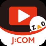 J:COMオンデマンド – プロ野球中継見るならJ:COMで