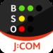 J:COMプロ野球アプリ 速報&放送スケジュール