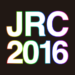 JRC2016