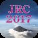 JRC2017