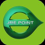 JRE POINT アプリ – JR東日本の共通ポイント