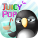 JUICY POP!– A Match 3 Puzzle Game