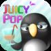 JUICY POP!– A Match 3 Puzzle Game