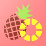 Ja-Pineapple Japanese Lesson