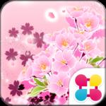 Japanese Sakura Wallpaper