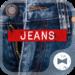 Jeans Wallpaper