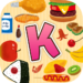 Jigsaw Puzzle Game -KITINTO-