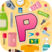 Jigsaw Puzzle Game -PITATTO-