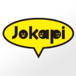 Jokapi(じょかぴ)