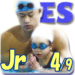 Junior Ba1