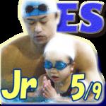 Junior  Ba2