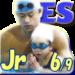 Junior  Br1