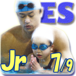 Junior Br2