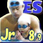 Junior  Bu1