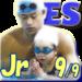 Junior Bu2