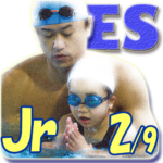 Junior Fr1