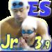 Junior Fr2