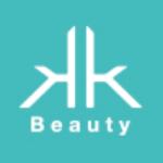 K-two Beauty 【ケーツービューティー】公式アプリ